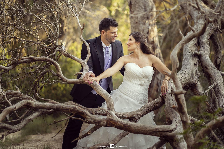 post-boda-en-el-saler