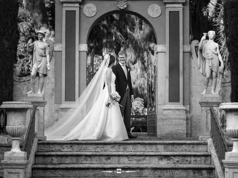 boda-en-los-jardines-de-monforte