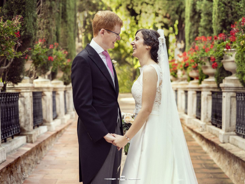 fotografía-de-boda-en-Monforte