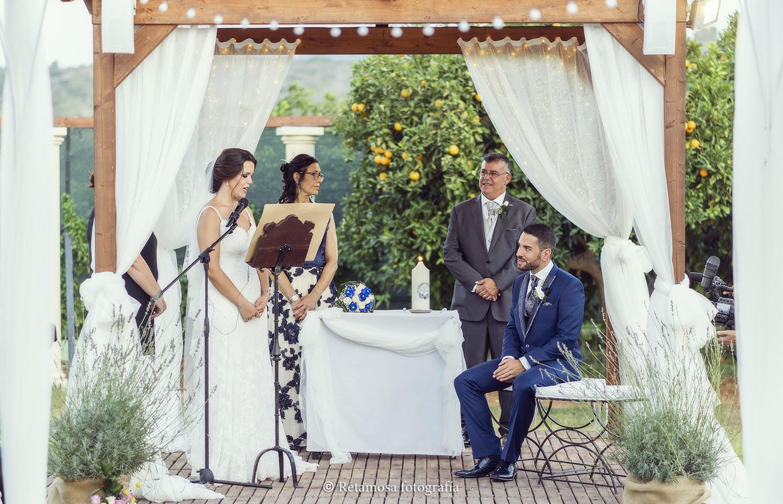 Precio reportaje bodas Valencia
